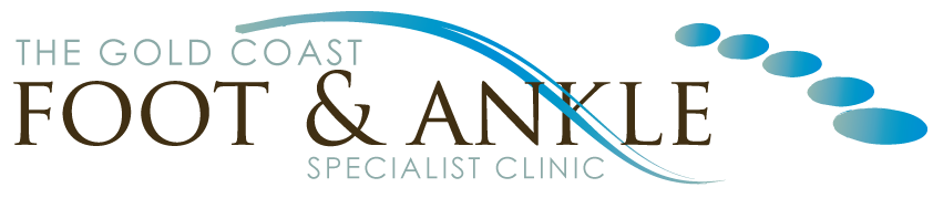 Gold Coast's  Orthopaedic Specialist Foot & Ankle Clinic